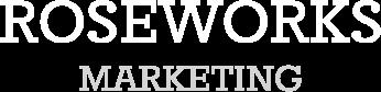 Roseworks ltd Logo