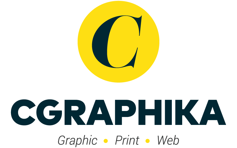 Logo CGraphika